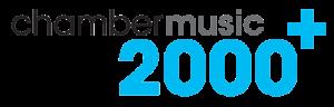 Chamber Music 2000 Logo