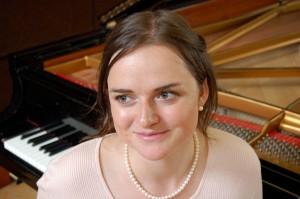 Annabelle Lawson